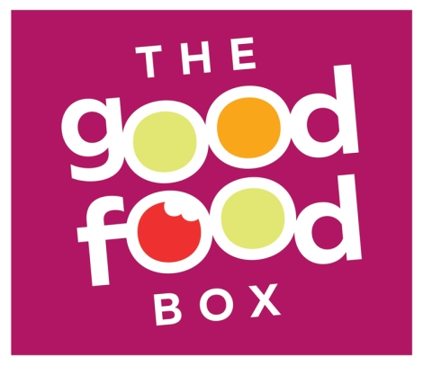 GoodFoodBox_logoWEB