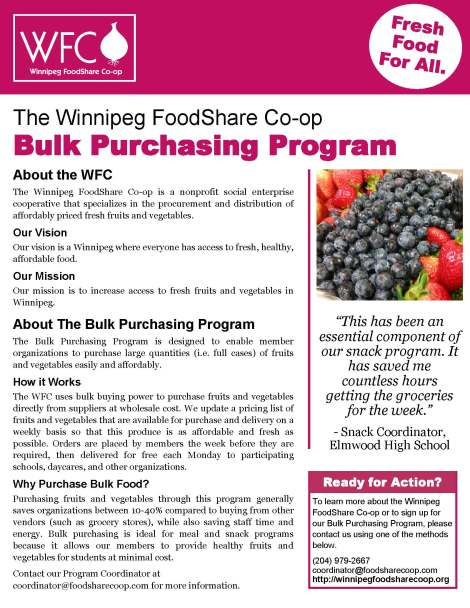 Bulk Purchasing 1-Pager (1) (1)